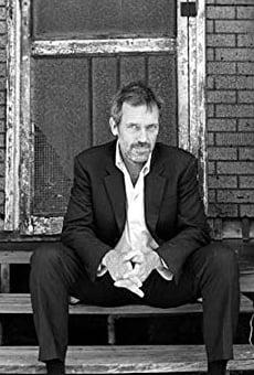 Películas de Hugh Laurie
