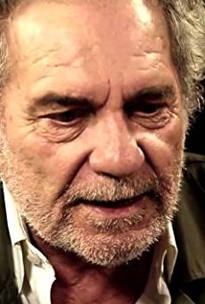 Películas de Hugo Arana