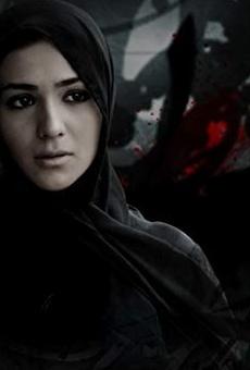 Películas de Humaima Malik