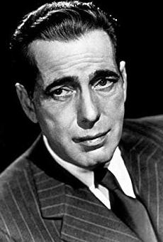 Películas de Humphrey Bogart
