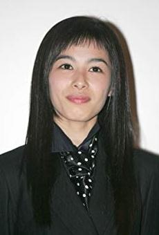 Películas de Hye-jeong Kang