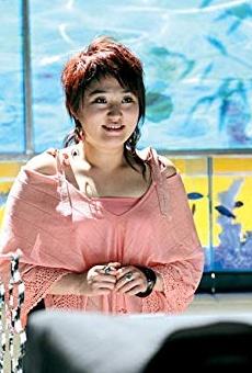 Películas de Hyeon-sook Kim