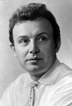 Películas de Innokentiy Smoktunovskiy
