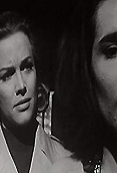 Películas de Irene Bradshaw