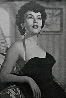 Películas de Isabel de Castro