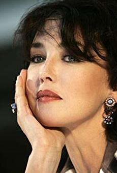 Películas de Isabelle Adjani