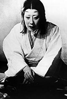 Películas de Isuzu Yamada