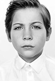 Películas de Jacob Tremblay