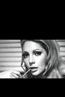 Películas de Jacqueline Andere