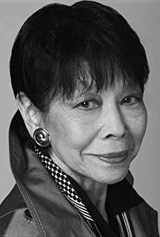 Películas de Jacqueline Chan