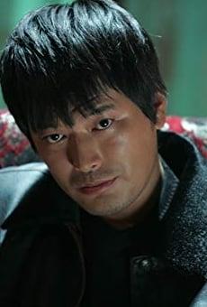 Películas de Jae-yeong Jeong