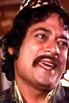Películas de Jagdeep