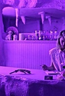 Películas de James Arnett