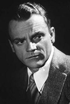 Películas de James Cagney