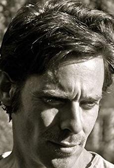Películas de James Callis