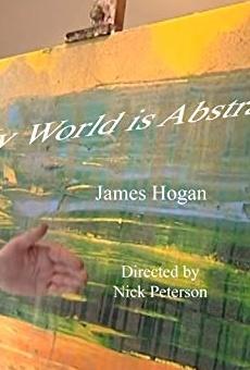 Películas de James Hogan