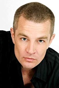 Películas de James Marsters