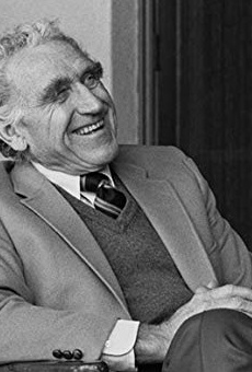 Películas de James Whitmore
