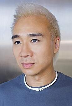 Películas de Jamison Yang