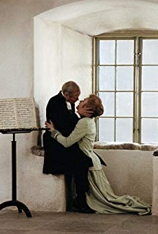 Películas de Jan Malmsjö