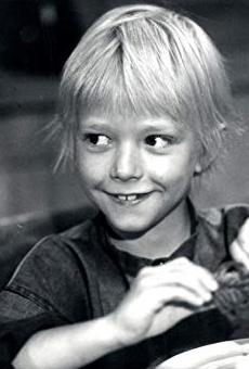 Películas de Jan Ohlsson