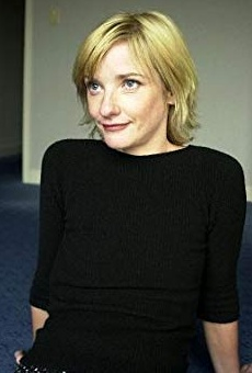 Películas de Jane Horrocks