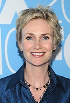 Películas de Jane Lynch