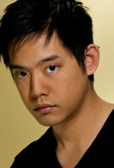 Películas de Jason L. Wang