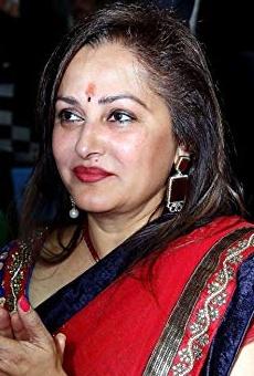 Películas de Jaya Prada