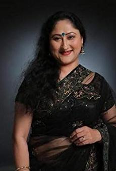 Películas de Jayati Bhatia