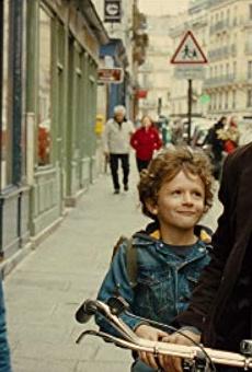 Películas de Jean-Baptiste Fonck