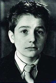 Películas de Jean-Pierre Léaud
