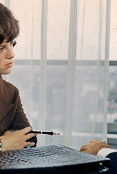 Películas de Jean Yanne