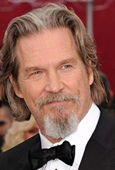 Películas de Jeff Bridges