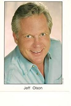 Películas de Jeff Olson