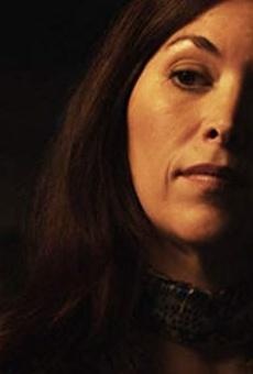 Películas de Jennifer Butler