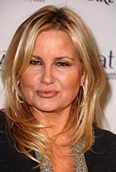 Películas de Jennifer Coolidge
