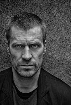 Películas de Jens Hultén