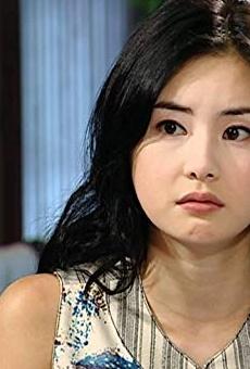 Películas de Jeong-yun Choi