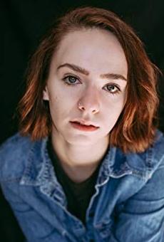 Películas de Jessica McLeod