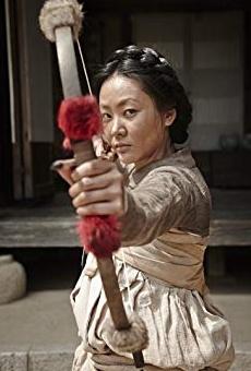 Películas de Ji-hye Yun