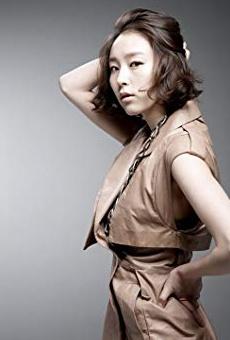 Películas de Ji-young Ok