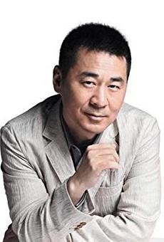 Películas de Jianbin Chen