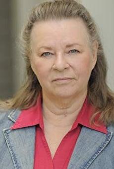 Películas de Jill Jane Clements