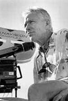 Películas de Jim Abrahams