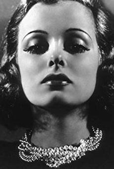 Películas de Joan Bennett