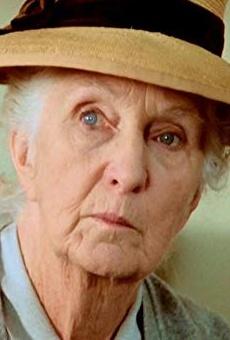 Películas de Joan Hickson