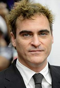 Películas de Joaquin Phoenix