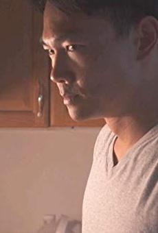 Películas de John Chia-Lin Chang