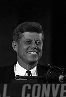 Películas de John F. Kennedy